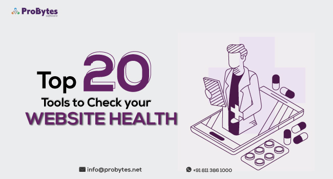 Top-20-Tools-to-Check-Your-Website-health