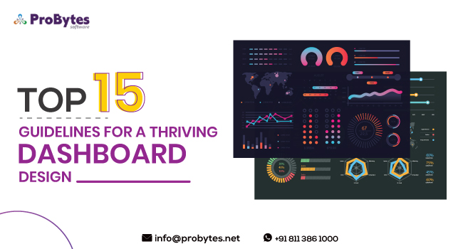 top-15-guidelines-for-thriving-dashboard-designs